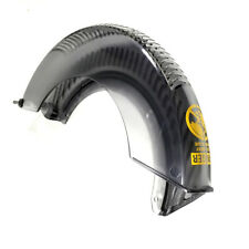 Dewalt Genuine Oem Replacement Lower Guard # 391285-00