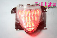 LED Tail Light for Suzuki Boulevard M109R VZR1800 LE VZR1800Z M109R2 VZR1800N CL