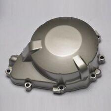 For Honda CB900F CB919 Hornet 900 2002-2007 2003 Engine Crank Case Stator Cover