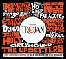 This Is Trojan 6 Deluxe 180g Vinyl LP Record Set Collection Edition 405053830274
