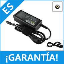Cargador AC para HP Pavilion DV9000 DV9100 DV9200 18,5v 3,5a 65w GARANTIA
