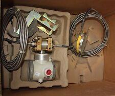 HONEYWELL ST3000 STR93D-21B-1E0GFAGA0000-MBLA0CA-2138 0-100 INH20 39.2F