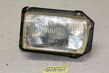 Scheinwerfer links VW Passat 32 33 321941017A Hella H4 left front light a