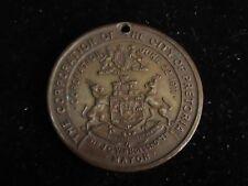 Pretoria, Coin, South Africa, KING George V, Sovereign, 1911 #C105