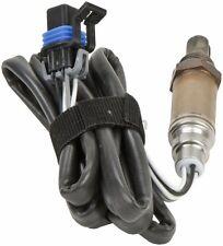 ACDelco GM Original Equipment AFS121 Oxygen Sensor GM 25312209 Free Ship