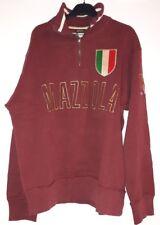FELPA TORINO MAZZOLA XL ANNI 50 SHIRT FOOTBALL CALCIO