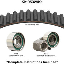 Engine Timing Belt Kit-Timing Belt Kit w/o Seals Dayco 95329K1