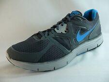 Men's NIKE LUNARGLIDE3 Shoes Size US14/EUR48.5  TRAIL Run Athletic Sneakers L35