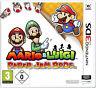 Nintendo 3DS Mario & Luigi: Paper Jam Bros. NEUWARE