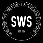 Southwest Workshop Supplies