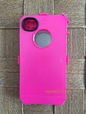 Inside/Inner Shell Replacement For Otterbox Defender Case iPhone 4 4G 4S