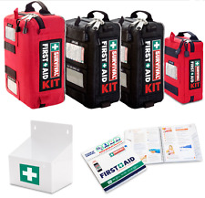 First Aid Kit    Work Family Bundle    Charity Fundraising for Rural Aid
