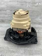 Hoover F5883 Steam Vac Ultra Motor 27212049