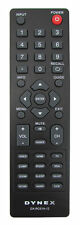 *NEW ! ORIGINAL Dynex TV Remote Control  For DX-32L200A12 <*FAST SHIPPING>R087