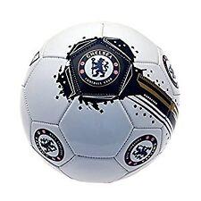 Chelsea F.C. Football GS