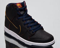 premium selection ece6f 54c05 Nike Men s Air Jordan 1 Retro Ultra High Sh…  69.00. Free shipping. Nike SB  Zoom Dunk High Pro NBA