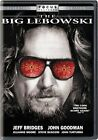 The Big Lebowski (DVD, 2005, Collectors Edition Widescreen)