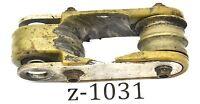 Husqvarna TE 610 ´94 - Kettenschleifer Kettenspanner