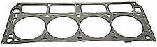 """COMETIC MLS HEAD GASKET FIT CHEV HOLDEN LS1 4.130"""" BORE .40"""" PAIR CMC5317-040"""