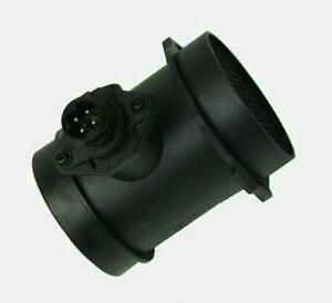 Mass Air Flow Sensor Meter 93-98 BMW 540i 740i 840Ci 0280217800 13621702078
