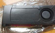 GeForce GTX 960 2GB Scheda Grafica