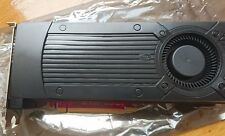 Geforce Gtx 960 2Gb Graphics Card