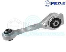 Meyle Rear Engine Mount Mounting 16-14 014 0001