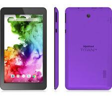 Entsperrte Tablets mit Android 5.0.X Lollipop