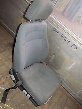 MAN Bus  LKW Sitz Beifahrer - sitz  Fahrersitz von ISRI (Isringhausen)  Nr.2