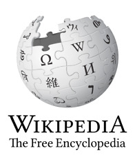 Complete Wikipedia Offline , 80 GB on USB Drive. No Net Access needed.