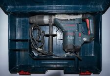 Bosch TurboPower 11241EVS