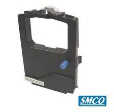 OKI ML 5590 PRINTER RIBBON Dot Matrix BLACK Premium Quality Compatible BY SMCO