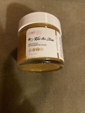 Amnh Skincare Kiss The Stars 24K Gold Lip Plumping Mask Brand New Boxycharm