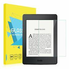 3D Amazon Kindle Paperwhite (10 Generation) Glas Panzerfolie Folie Shutzglas