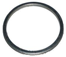 Mercedes Diesel Prechamber Crush Washer Seal Spacer 2mm A6150170060