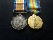WW1 MEDALS NAMED TO ROYAL FLYING CORPS RFC ROYAL AIR FORCE RAF 1915 MORLEY