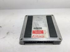 USED OEM Toyota MR2 Engine Control Module ECM PCM 89661-17251