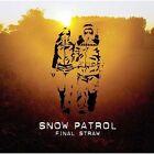 NEW Final Straw (Audio CD)