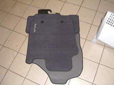 Geniune Toyota RAV4 Carpet Floor  Mat Set