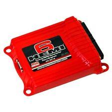 Spark Plug Wire Set-GAS AUTOZONE//MSD 5532
