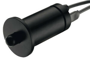 Hafele Door Contact Switch 833.89.059 for use with Loox LED Lights