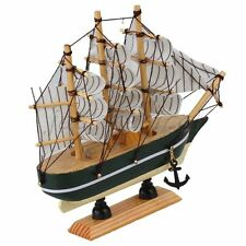 Boote Modellbau