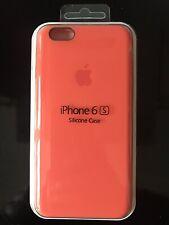 Celly Shock Custodia per iPhone 7/8 Arancione