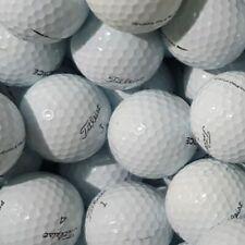Titleist Pro V1 Practice Golf Balls - Dozen Pack