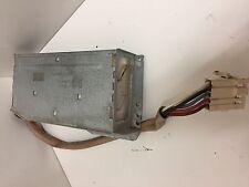 Electronic AEG Juno Privileg Zanker Heizregister Heuzung DDK 470032103 112546411