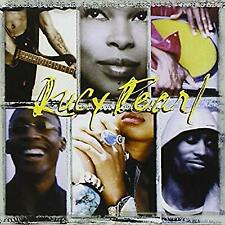 Lucy Pearl, , Used; Good CD