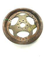 Flywheel Flex Plate 2.8L MERCEDES C CLASS 1997 1998 1999 2000 2002 OEM