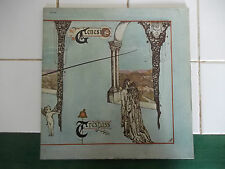 "GENESIS  ""TRESPASS  ROCK PROGRESSIF"