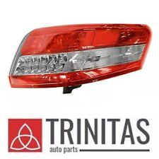 NEW 10-11 Camry Taillight Taillamp Rear Light Passenger Side Right RH