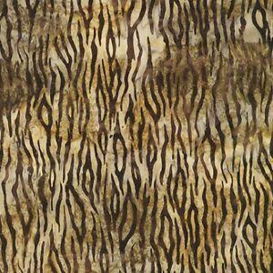 Artisan Batiks Serengeti Camel by Lunn Studios for Robert Kaufman 1/2 Yard